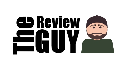 The Review Guy