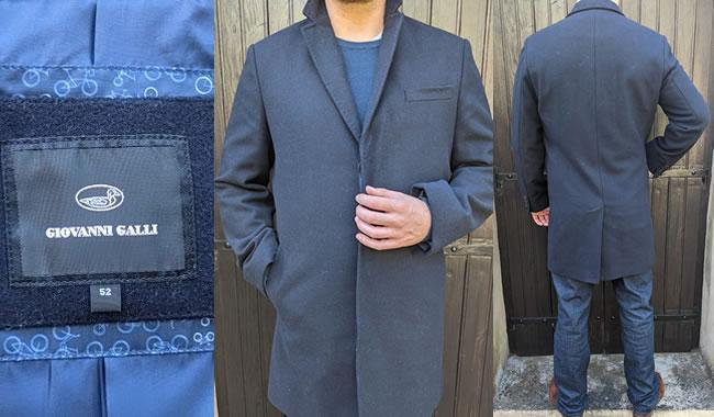 giovanni-galli-coat