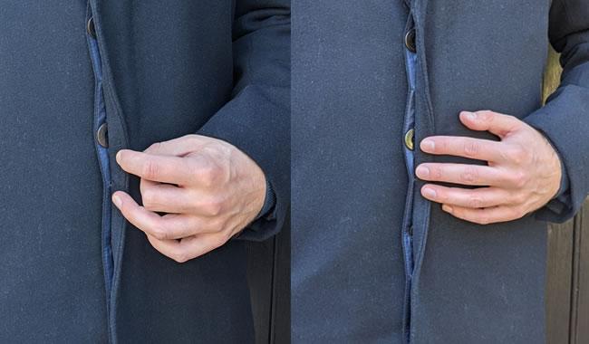 Galli-giovanni-coat