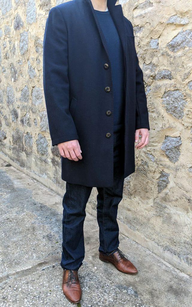 dark-blue-coat